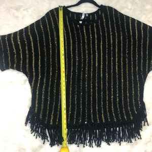 NY Collection Tops - NY Collection sweater top